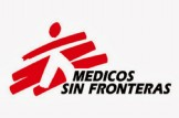 Médicos Sin Fronteras: Inauguración  Campaña 'Seguir con Vida'