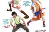PayaSOSpital_cumple_18_anyos_de_trayectoria_y_lo_celebra_el_Dia_del_Corazon_de_Narices