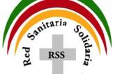 II Jornadas de la Red Sanitaria Solidaria de Castellón