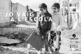"""Presentación del Documental: """"Jo Vaig a l'Escola"""""""