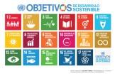 Curs sobre els ODS per al sector no lucratiu i empreses de l'economia social
