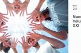 Jornada sobre innovación en el voluntariado