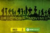 ACCIÓN GLOBAL 11 MAYO - Derechos en movimiento