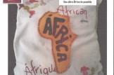 XIII Dia d'Àfrica a Natzaret - Projecte Kiziguro (RWANDA)