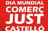 DIA DE LA COOPERACIÓ INTERNACIONAL I EL COMERÇ JUST EN CASTELLÓ DE LA PLANA