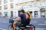 València Capital Mediterrània de la Bicicleta - BiciFest