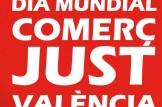 DIA_MUNDIAL_DEL_COMERC_JUST_EN_VALENCIA