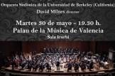 _La_Orquesta_sinfonica_de_la_Universidad_de_Berkeley,en_Valencia,_a_favor_de_Caritas_Diocesana