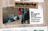 _Las_mujeres_de_RD_Congo,_protagonistas_de_una_exposicion_de_Farmamundi_en_la_Universitat_de_Valencia