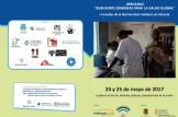 Buscando Sinergias para la Salud Global