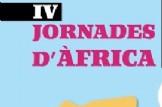 """Debat sobre l'obra """"Les que esperen"""" de Fatou Diomé."""