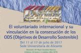 """Cursos_de_verano_de_la_Universidad_de_Alicante_""""Rafael_Altamira"""""""