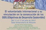 El_voluntariado_internacional_y_su_vinculacion_en_la_consecucion_de_los_ODS_(Objetivos_de_Desarrollo_Sostenible)