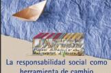La_responsabilidad_social_como_herramienta_de_cambio