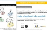Periodisme_i_participacio_ciutadana
