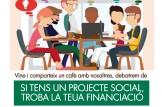 CafeEnclau,_iniciativas_socials_i_finances_etiques_