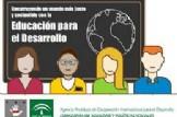Curso Construyendo un mundo más justo y sostenible con la Educación para el desarrollo