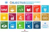 JORNADA SOBRE ELS ODS (Objectius de Desenvolupament Sostenible)