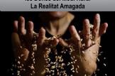 Mesa Redonda Presentación Estudio DDEESSCC de las Mujeres del Medio Rural