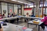 Curs Introducció a la Cooperació al Desenvolupament