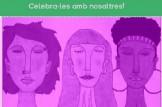 Aniversari de les primeres jornades feministes País Valencià