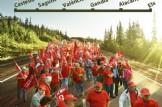"""Mobilitzacions """"En marxa per un #TreballDecent i les #PensionsDignes"""""""