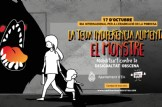 """Movilizaciones POBRESA ZERO 2017 en Elche - Manifiesto y recital de """"Poemas contra la pobreza"""""""