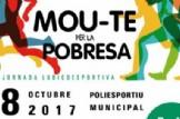 Movilizaciones POBRESA ZERO 2017 en Algemesi