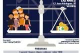 La Banca Ética, una realitat per l'empreniment social