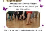 Taller_Teatro_de_las_Oprimidas