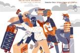 Taller d'Obligacions documentals per a Associacions