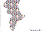 Encuentro de Gobiernos Regionales: una agenda territorial para los objetivos de desarrollo sostenible: aprendizaje entre regiones.