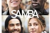 Pel·licula Samba: Amb la integració, hi arriben els meus drets?