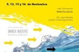 A Contracorriente: Taller de creación audiovisual y ecología