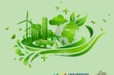 """XX Jornades de Cooperació Internacional i Solidaritat """"L´Agenda 2030 i els Objetius de Desenvolupament Sostenible"""