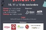 VI RASTRILLO SOLIDARIO, Fundación DASYC