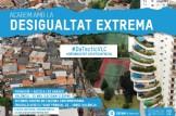 #DaTacticVLC: Acabem amb la desigualtat extrema