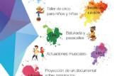 Jornada de convivencia social en Alicante
