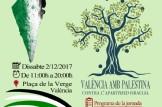 Dia Internacional de Solidaritat amb el Poble Palestí