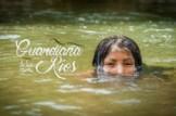 """Cine y DDHH: """"Guardiana de los ríos"""""""
