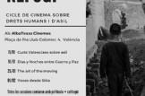The_Art_of_Moving_en_el_Cicle_de_cinema_sobre_drets_humans_i_dAsil_CREANT_REFUGI_