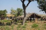 Subasta_de_ilustraciones_a_favor_de_los_proyectos_de_CIM_Burkina_en_Burkina_Faso.