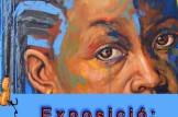 Exposició Històries de Baasneere 2017 (Burkina Faso)