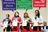 Sopar Solidari a benefici de TÚPAY ONGD