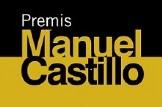La Universitat de València lliura els VIII Premis Manuel Castillo d'investigació i periodisme per la pau i la cooperació