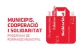 Curso de Compra Pública Ética en San Vicente del Raspeig: Cómo convertir las compras de las Administraciones en un acto de responsabilidad social y medioambiental, paso a paso.