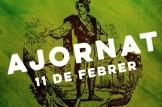 """EL COMERCIO JUSTO ESTARÁ PRESENTE EL DOMINGO 11 DE FEBRERO EN """"DE L'HORTA A LA PLAÇA"""""""