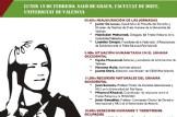 Una jornada analiza la situación de los derechos humanos en el Sahara Occidental