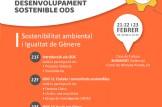JORNADA: Ferramentes per a la transformació social: Objectius de desenvolupament sostenible ODS
