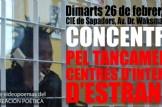 Concentracio_pel_tancament_dels_Centres_dInternament_deEstrangers_CIEs_NO